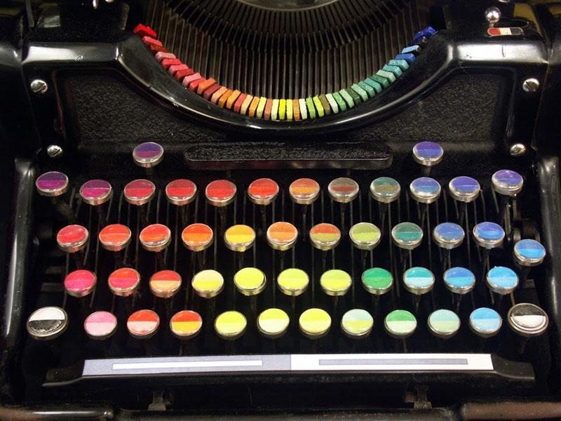 chromatic typewriter by tyree callahan (5)