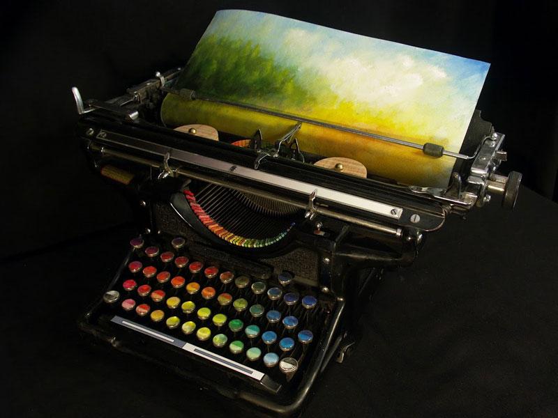 chromatic typewriter by tyree callahan (6)