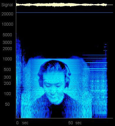 dj_sonix_spectrogram_transitions hidden-secret-image-embedded in music spectrograpm