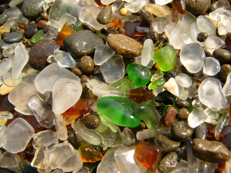 glass beach mackerricher park fort bragg california (2)