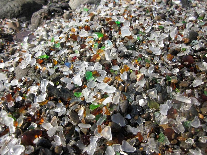 glass beach mackerricher park fort bragg california (4)