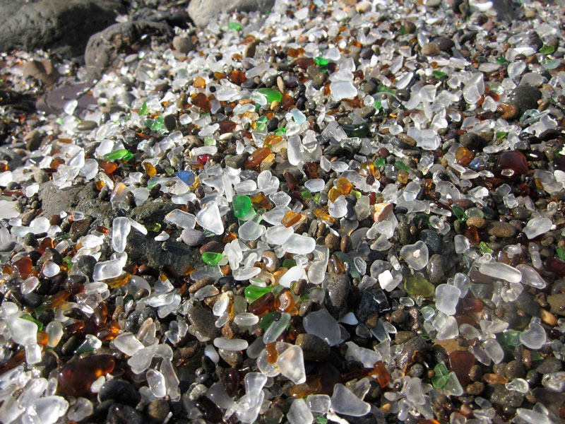 glass beach mackerricher park fort bragg california (4)