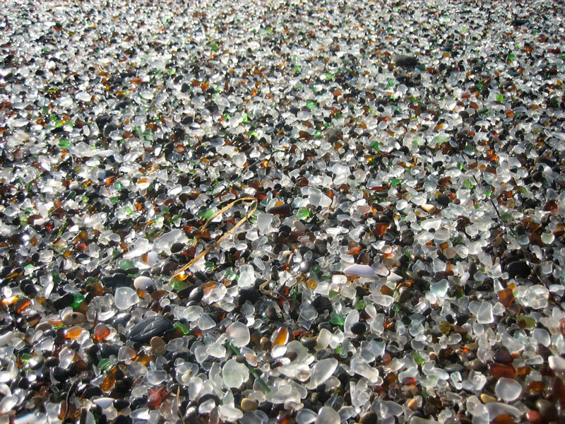 glass beach mackerricher park fort bragg california (5)
