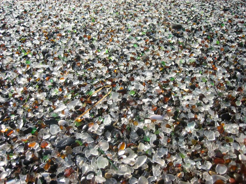 glass beach mackerricher park fort bragg california (5)