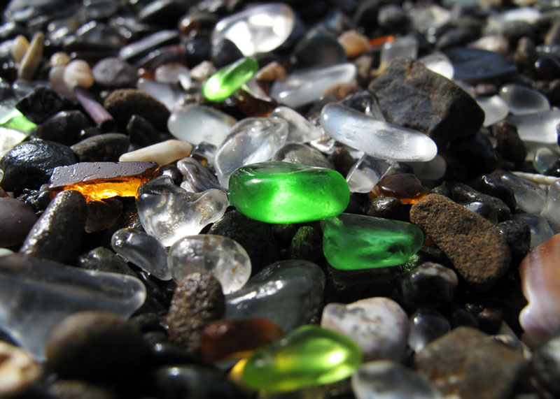 glass beach mackerricher park fort bragg california (6)