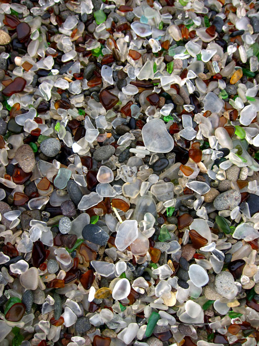 glass beach mackerricher park fort bragg california (7)