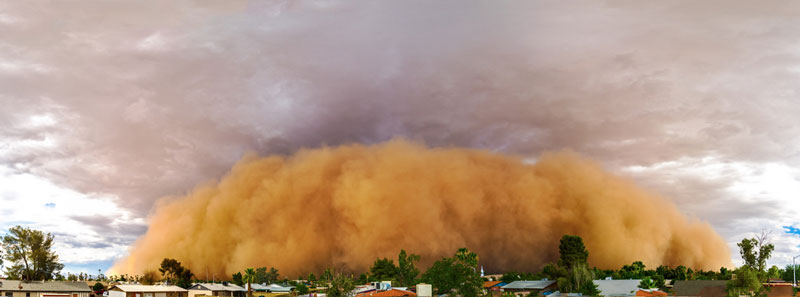 haboob-dust-storm-head-on-panoramic-view