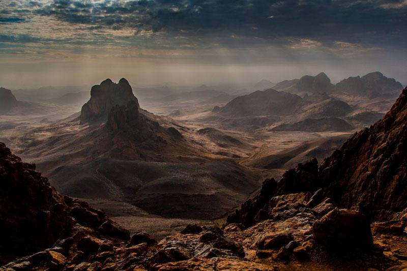 hoggar-ahaggar-mountains-algeria