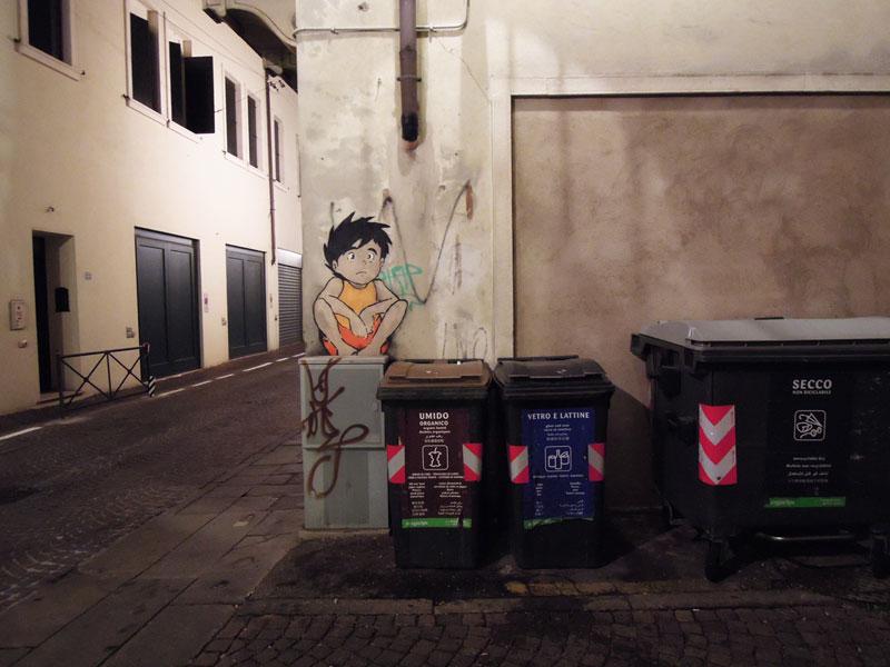 kenny random street art (1)