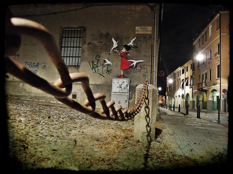 kenny random street art (2)