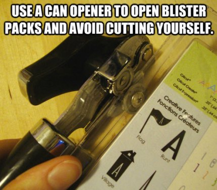 life hacks how to make your life easier (23)