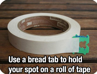 life hacks how to make your life easier (25)