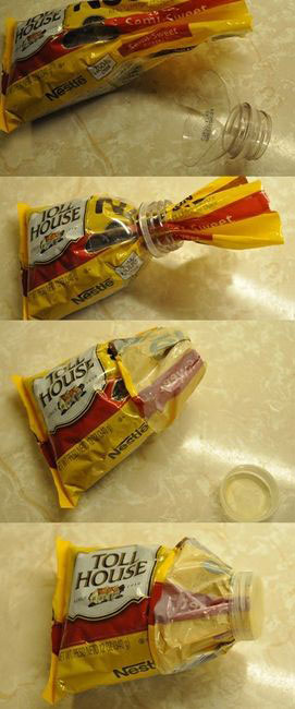 life hacks how to make your life easier (39)
