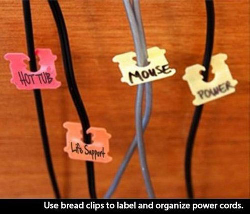 Kitchen Goals Heretomakelifeeasy: 9 Energy Saving Life Hacks