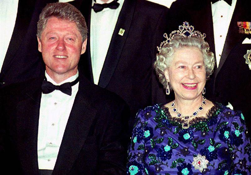 queen-elizabeth-bill-clinton.jpg
