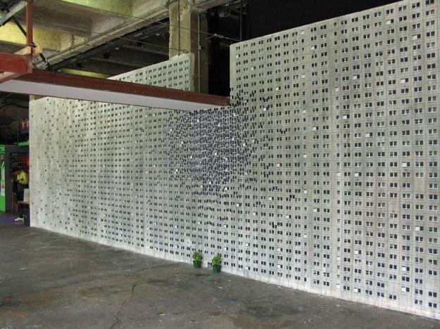 street art apartment building stencils by evol (16)