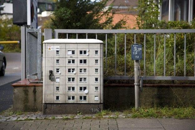street art apartment building stencils by evol (25)