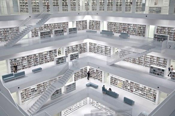 stuttgart-city-library-interior