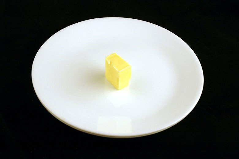 200-calories-of-butter-28-grams-0