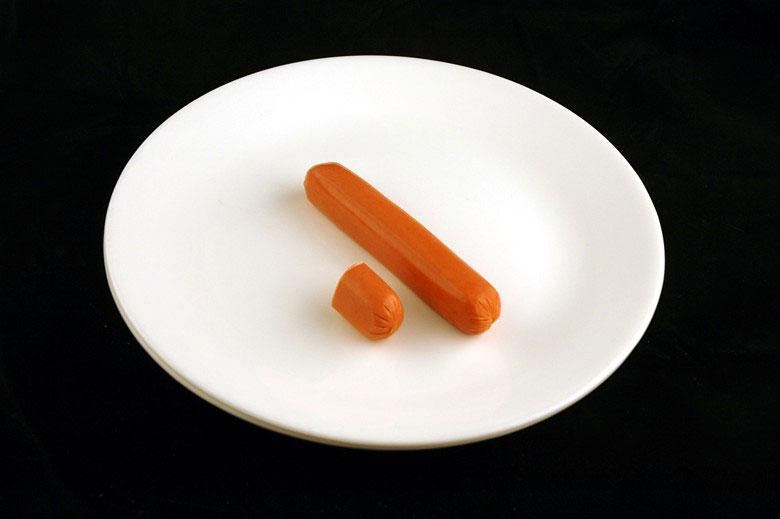 200-calories-of-hot-dog-66-grams-2