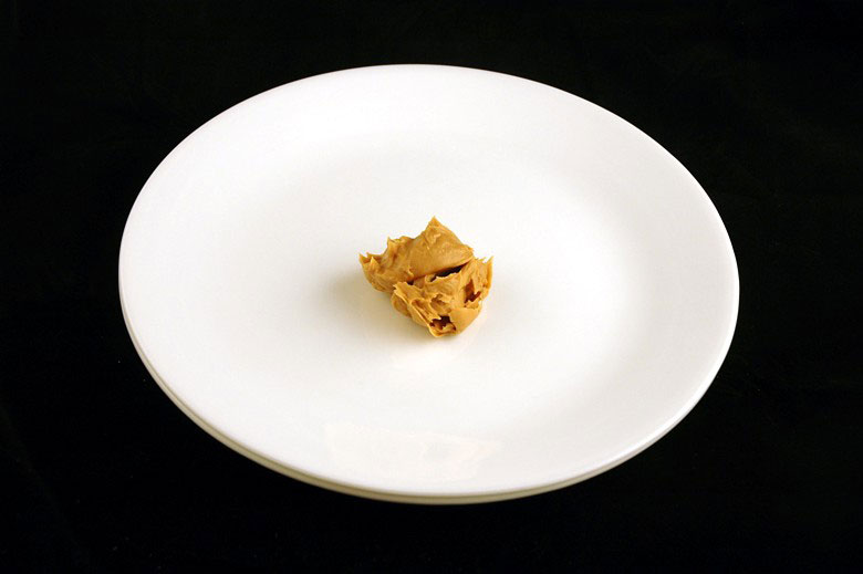 200-calories-of-peanut-butter-34-grams-1