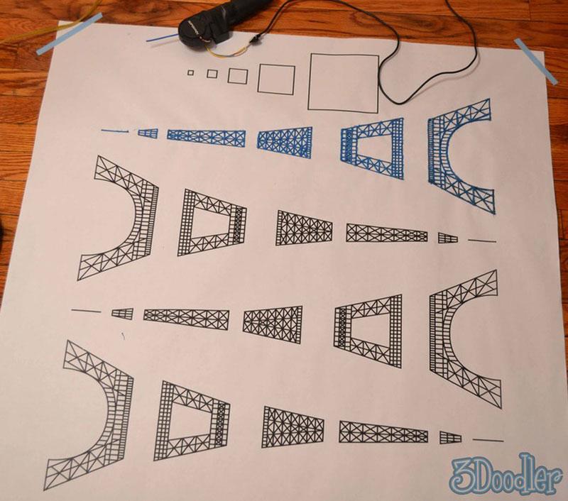 3d-printing-pen-real-time-3doodler-(10)