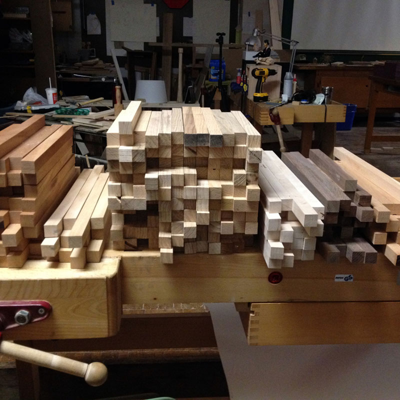 simple 3d wood carving patterns
