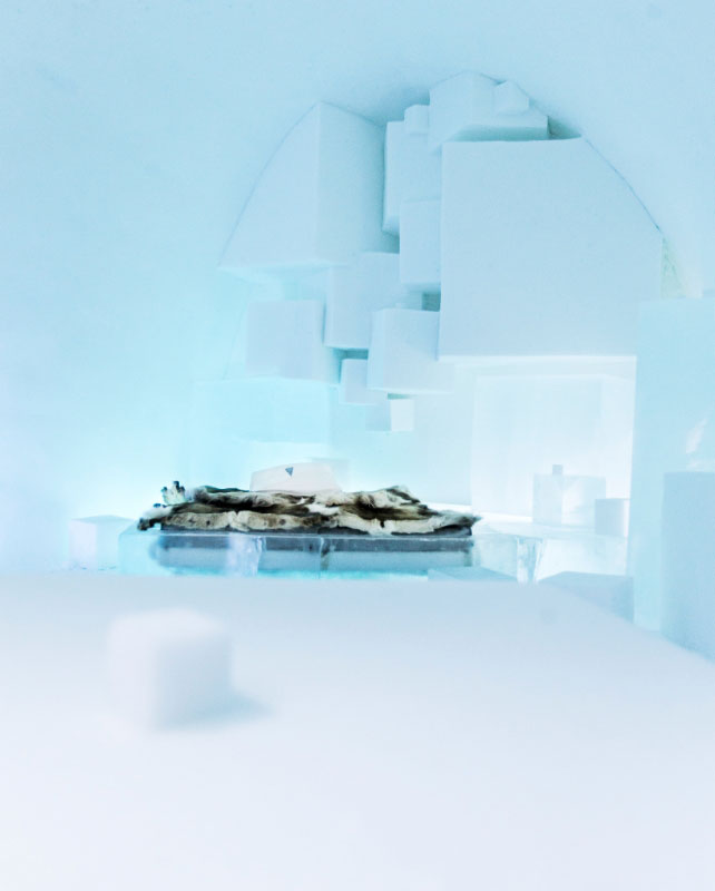 Cube_-_Photo_Paulina_Holmgren_642x800_72_100