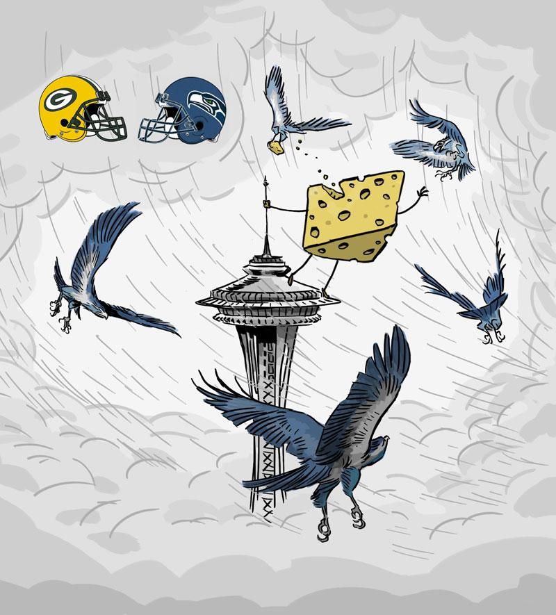 fantasy football matchups illustrated by pixar animator austin madison (11)