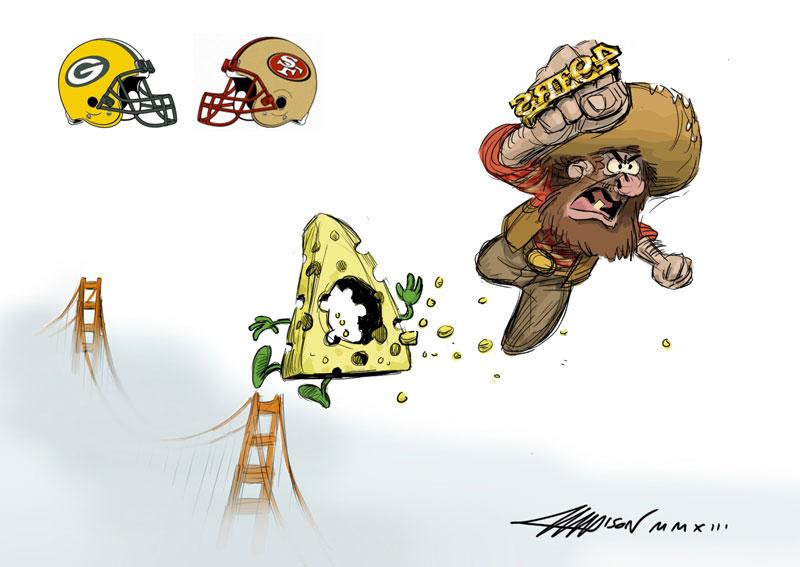 fantasy football matchups illustrated by pixar animator austin madison (15)