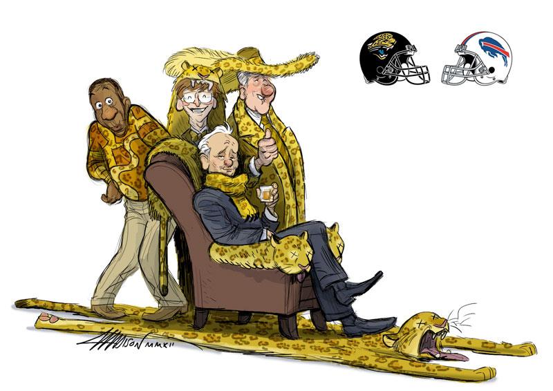 fantasy football matchups illustrated by pixar animator austin madison (3)