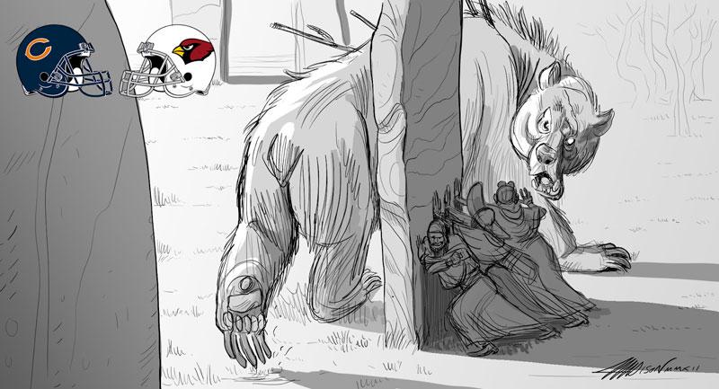 fantasy football matchups illustrated by pixar animator austin madison (6)