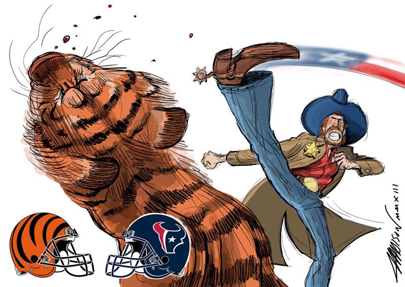 fantasy football matchups illustrated by pixar animator austin madison (7)