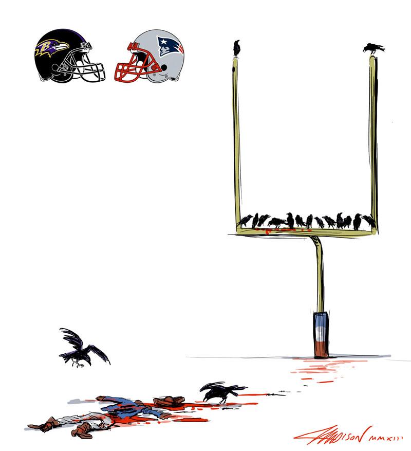 fantasy football matchups illustrated by pixar animator austin madison (8)