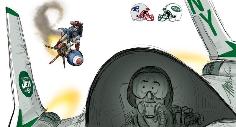 fantasy football matchups illustrated by pixar animator austin madison (9)