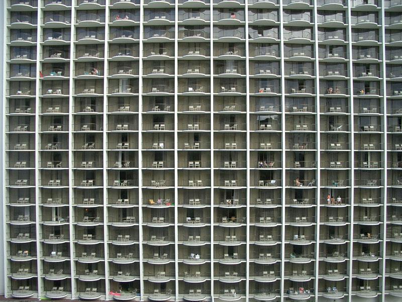 Flavio-D'Aquino,-Italy,-Shortlist,-Architecture,-Open-Competition-2013