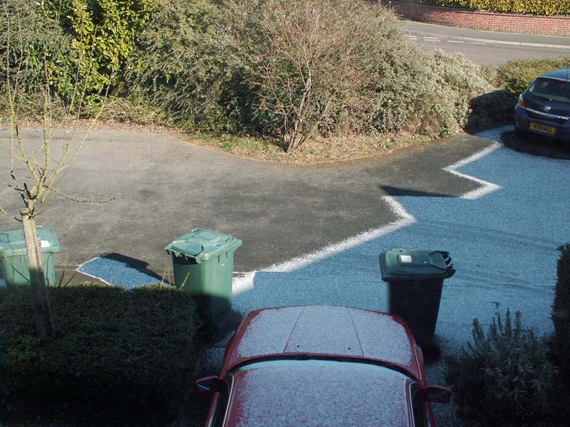 frost shadows (6)
