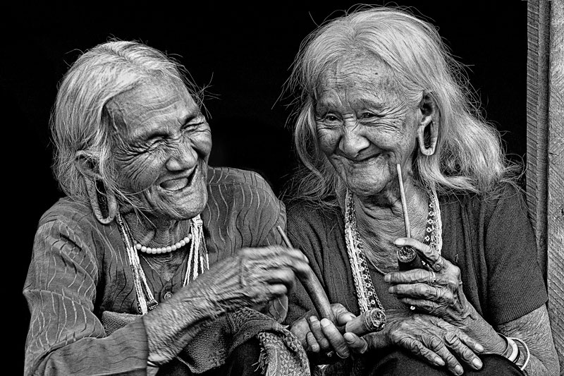 Huu-Hung-Truong,-Vietnam,-Shortlist,-Smile,-Open-Competition-2013