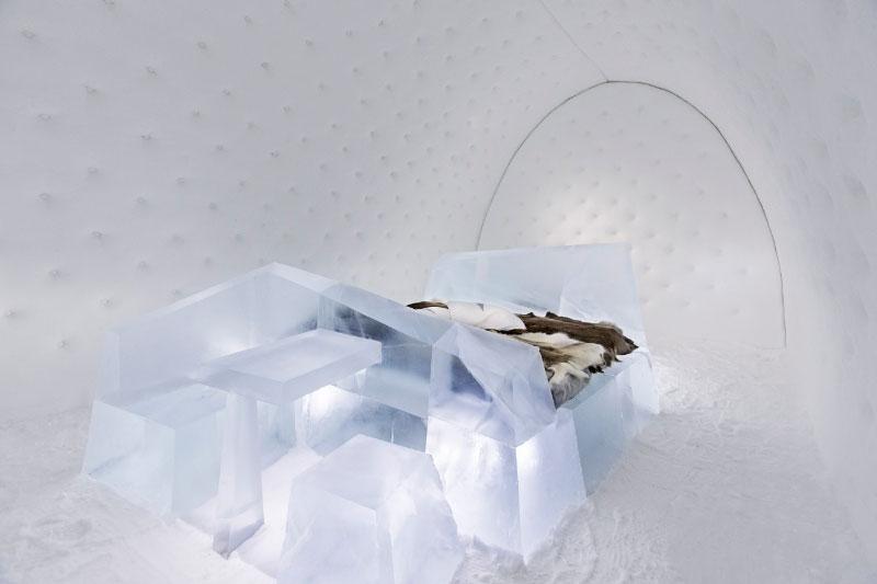 Iceberg_-_Photo_Paulina_Holmgren_800x533_72_100