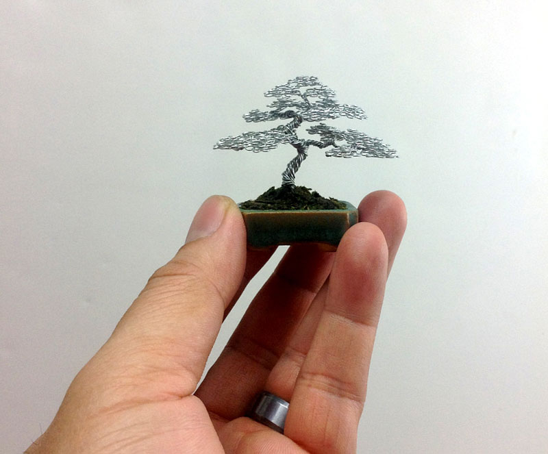miniature-wire-bonsai-tree-by-ken-to (1)
