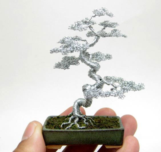 miniature-wire-bonsai-tree-by-ken-to (10)