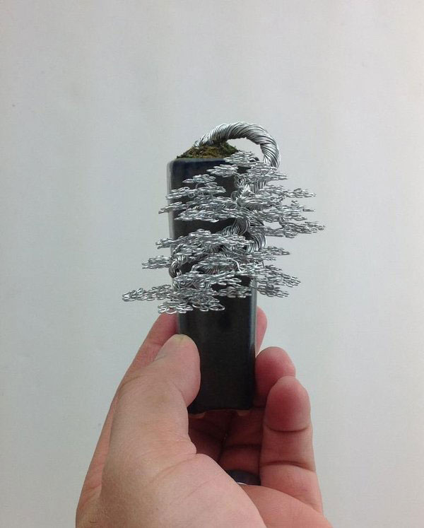 miniature-wire-bonsai-tree-by-ken-to (5)