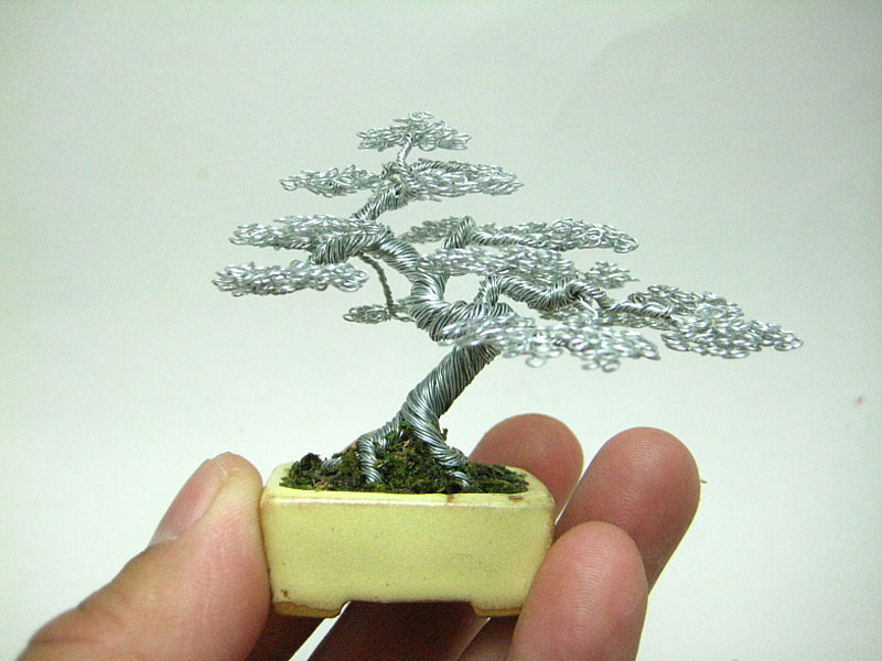 miniature-wire-bonsai-tree-by-ken-to (8)