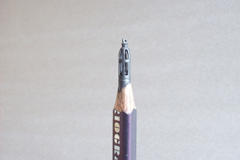 pencil_carving_by_cerkahegyzo (14)