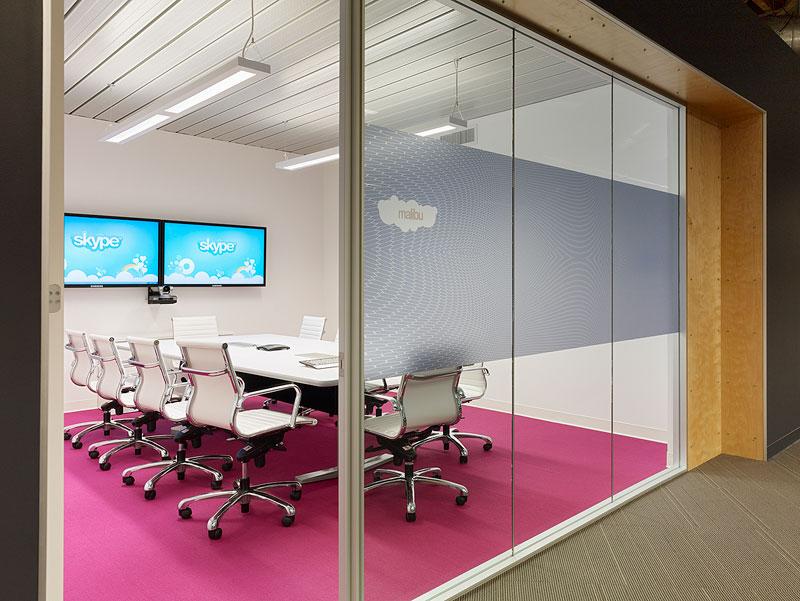 skype na headquarters palo alto offices by blitz matthew millman (1)