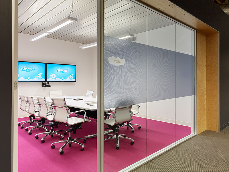 skype na headquarters palo alto offices by blitz matthew millman (1)