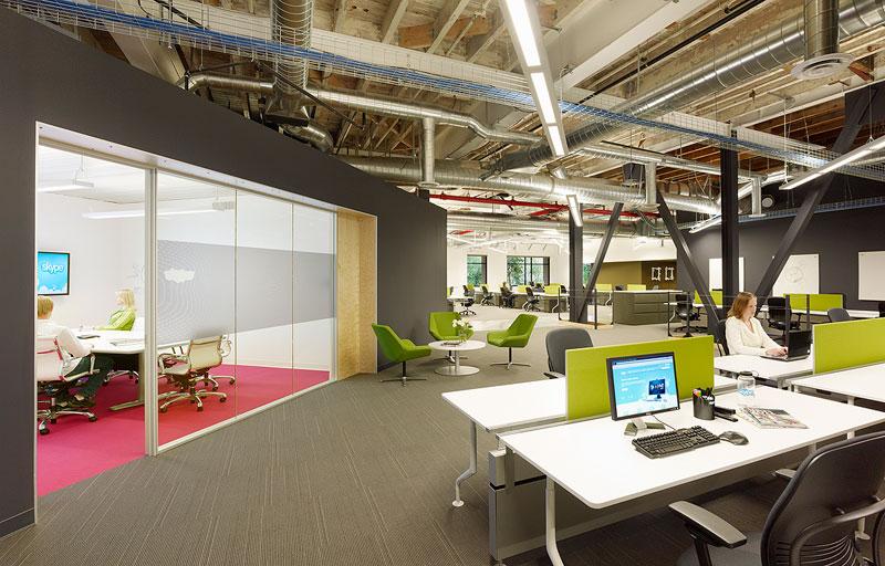 skype na headquarters palo alto offices by blitz matthew millman (2)