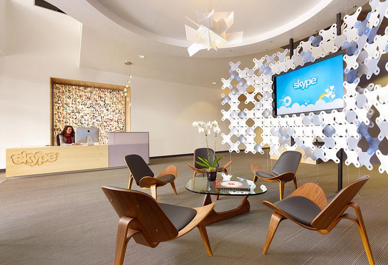 skype na headquarters palo alto offices by blitz matthew millman (4)