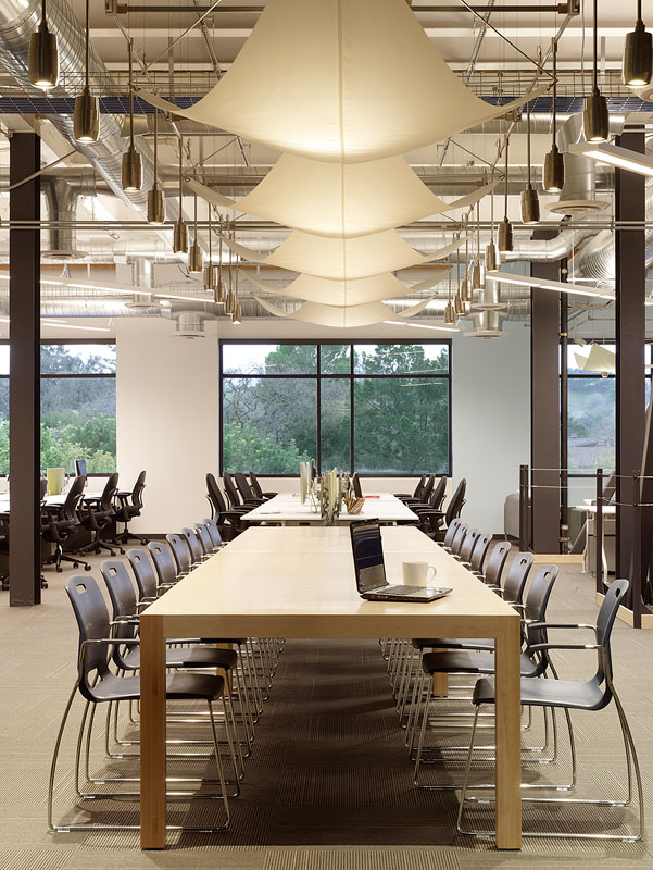 skype na headquarters palo alto offices by blitz matthew millman (6)