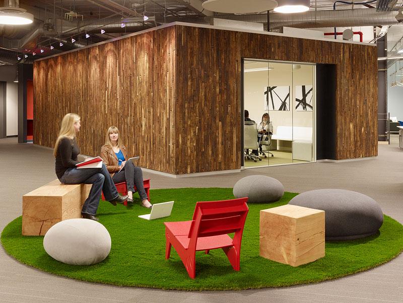 skype na headquarters palo alto offices by blitz matthew millman (8)